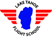 Lake Tahoe Flight School